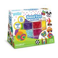 Perler Bead Fun Activity Kit from Blain's Farm and Fleet
