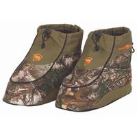 ArcticShield Boot Insulator from Blain's Farm and Fleet