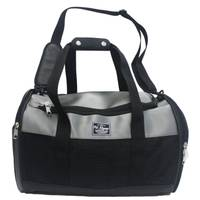 Multipet International Voyage Sport Pet Carrier from Blain's Farm and Fleet