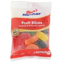 Blain's Farm & Fleet Fruit Slices Grab N' Go Bag from Blain's Farm and Fleet