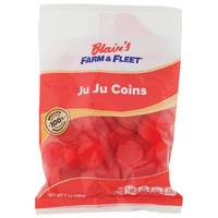 Blain's Farm & Fleet Ju Ju Coins Grab N' Go Bag from Blain's Farm and Fleet