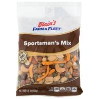 Blain's Farm & Fleet Sportsman Mix Grab N' Go Bag from Blain's Farm and Fleet