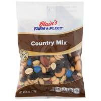 Blain's Farm & Fleet Country Mix Grab N' Go Bag from Blain's Farm and Fleet