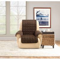 Sure Fit Waterproof Recliner Cover from Blain's Farm and Fleet