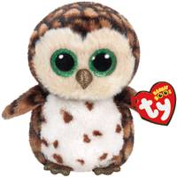 Ty Beanie Boos Small Plush from Blain's Farm and Fleet