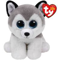Ty Beanie Babies Small Plush from Blain's Farm and Fleet