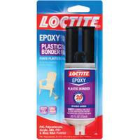 Loctite Epoxy Plastic Bonder from Blain's Farm and Fleet