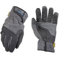 Mechanix Wear Cold Weather Wind Resistant Gloves from Blain's Farm and Fleet