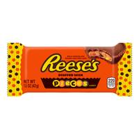 Hershey's Reese's Milk Chocolate Peanut Butter Cups from Blain's Farm and Fleet