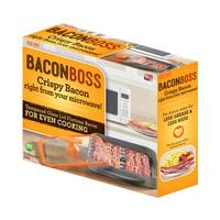 As Seen On TV Bacon Boss from Blain's Farm and Fleet