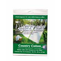 WEB FilterFresh Whole Home Country Cotton Air Freshener from Blain's Farm and Fleet