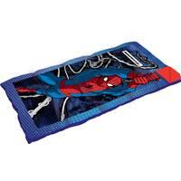 Marvel Marvel Spiderman Sleeping Bag from Blain's Farm and Fleet