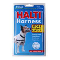 Halti Dog Training Harness from Blain's Farm and Fleet