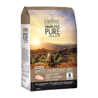 Canidae Pure Elements Chicken Adult Cat Food from Blain's Farm and Fleet