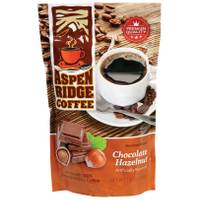 Aspen Ridge Coffee Hazelnut Medium Roast Coffee from Blain's Farm and Fleet