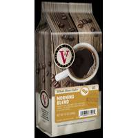 Victor Allen's Coffee Morning Blend Ground Light Roast Coffee from Blain's Farm and Fleet