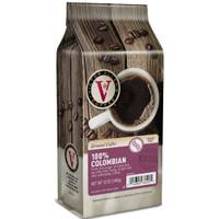 Victor Allen's Coffee Colombiana Ground Medium Roast Coffee from Blain's Farm and Fleet