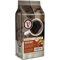 Victor Allen's Coffee Hazelnut Ground Medium Roast Coffee from Blain's Farm and Fleet