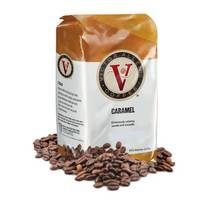 Victor Allen's Coffee Caramel Ground Coffee from Blain's Farm and Fleet