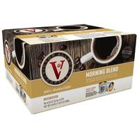 Victor Allen's Coffee Morning Blend Coffee - 80 Count from Blain's Farm and Fleet