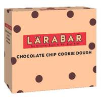 Larabar Chocolate Chip Cookie Dough Bars from Blain's Farm and Fleet