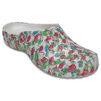 Crocs Women's Freesail Clog from Blain's Farm and Fleet