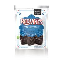 Red Vines Twistettes from Blain's Farm and Fleet
