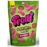 Trolli Sour Brite Watermelon Bites from Blain's Farm and Fleet