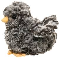 Douglas Cuddle Toys Chicken Plush Pet from Blain's Farm and Fleet