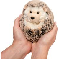 Douglas Cuddle Toys Spunky Hedgehog from Blain's Farm and Fleet