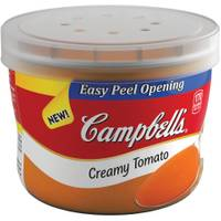 Campbell's Creamy Tomato Soup from Blain's Farm and Fleet