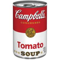 Campbell's Condensed Tomato Soup from Blain's Farm and Fleet