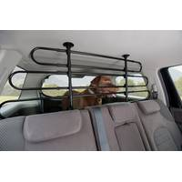 Kurgo Wander Dog Cargo Barrier from Blain's Farm and Fleet