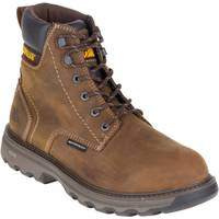 Cat Footwear Men's Precision Soft Toe Boot from Blain's Farm and Fleet