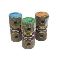 Multipet International Cat Scratch Roller Assortment from Blain's Farm and Fleet