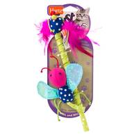 Hartz Just For Cats Twirl & Whirl Stix from Blain's Farm and Fleet