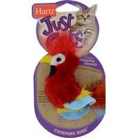 Hartz Just For Cats Chirping Bird from Blain's Farm and Fleet