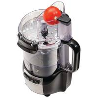 Hamilton Beach 10-Cup Stack and Snap Food Processor from Blain's Farm and Fleet