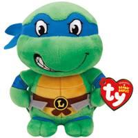 Ty Teenage Mutant Ninja Turtles 8