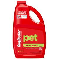 Rug Doctor 48 oz Pet Carpet Cleaner from Blain's Farm and Fleet