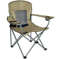 HGT International XXL Mesh Comfort Chair from Blain's Farm and Fleet