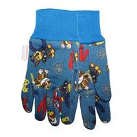 MidWest Gloves Toddler Paw Patrol Jersey Glove from Blain's Farm and Fleet