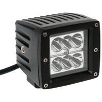 Alpena 2 x 3 LED Work Light from Blain's Farm and Fleet