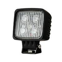 Alpena Utility LED 4 from Blain's Farm and Fleet