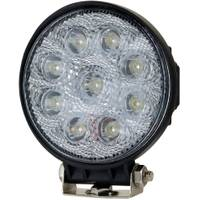 Alpena Utility LED 9 from Blain's Farm and Fleet
