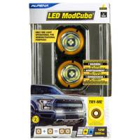 Alpena LED ModCube from Blain's Farm and Fleet