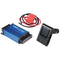 ProStrobe EZ-Wireless Command from Blain's Farm and Fleet