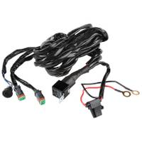 Alpena 1 x 30A Single Output Wiring Harness from Blain's Farm and Fleet
