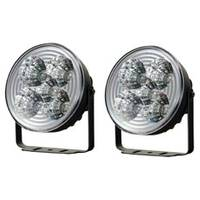 Alpena LEDFogz Plus from Blain's Farm and Fleet