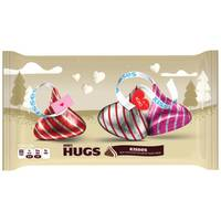 Hershey's Milk Chocolate Hugs from Blain's Farm and Fleet